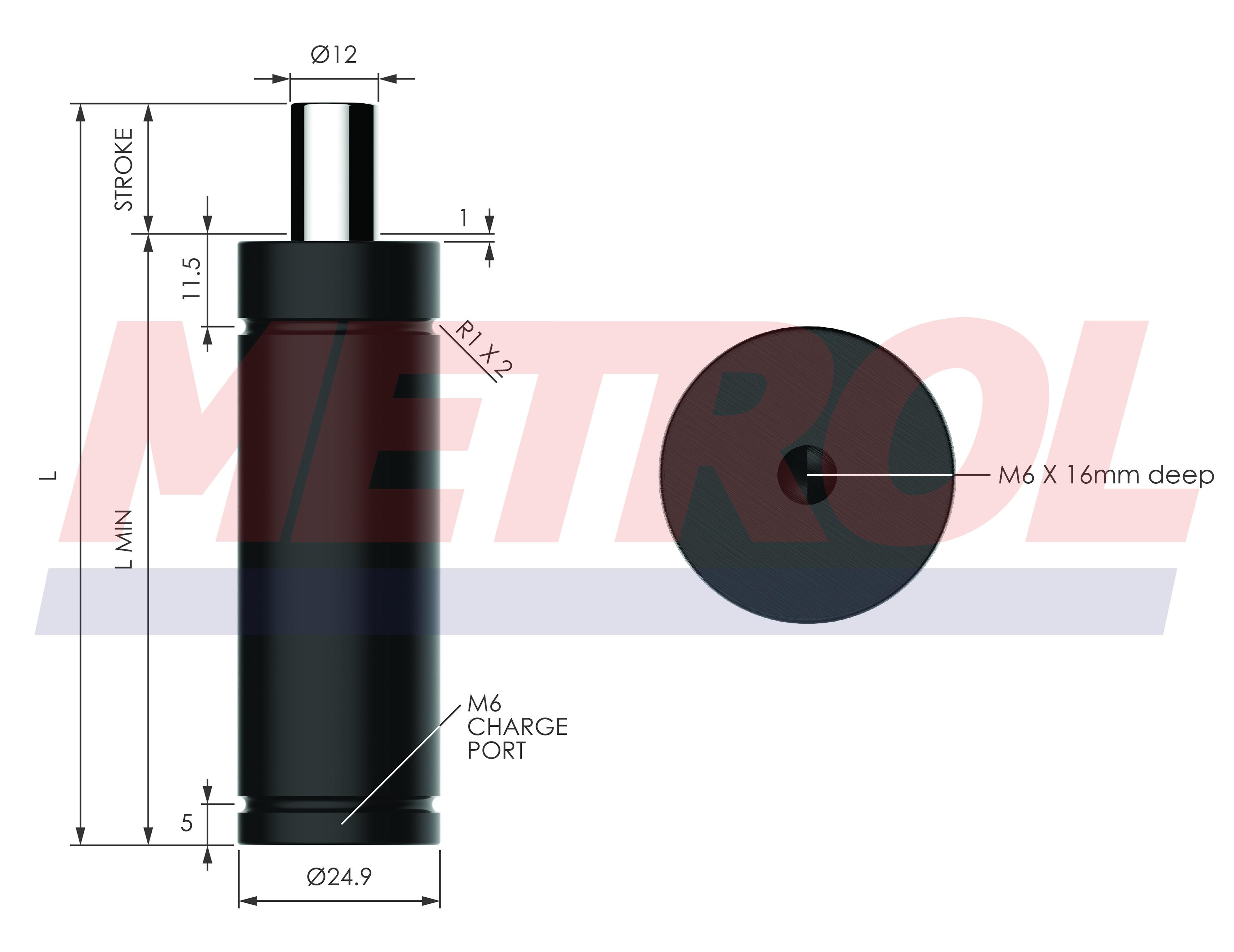 HDG-0042
