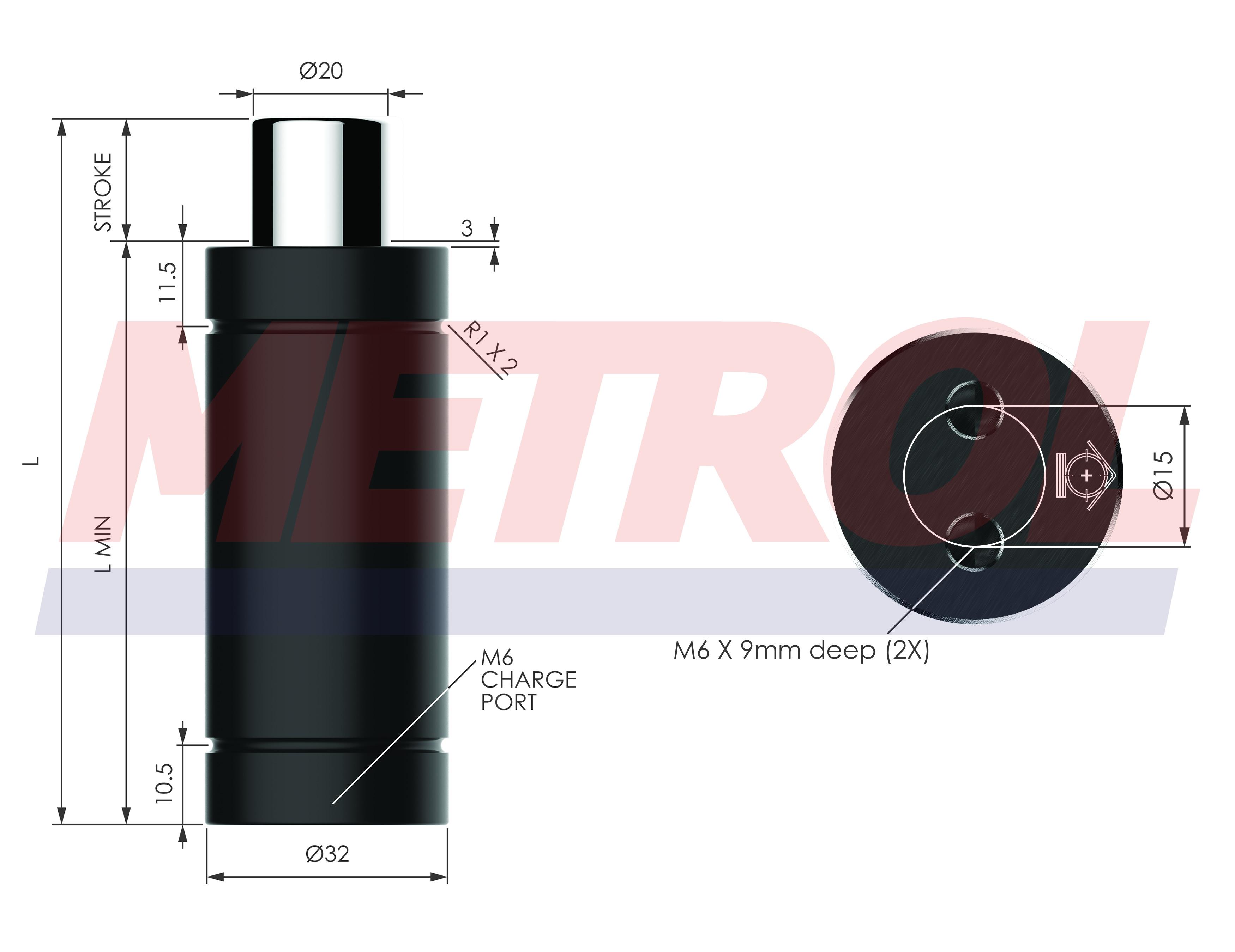 HDG-007