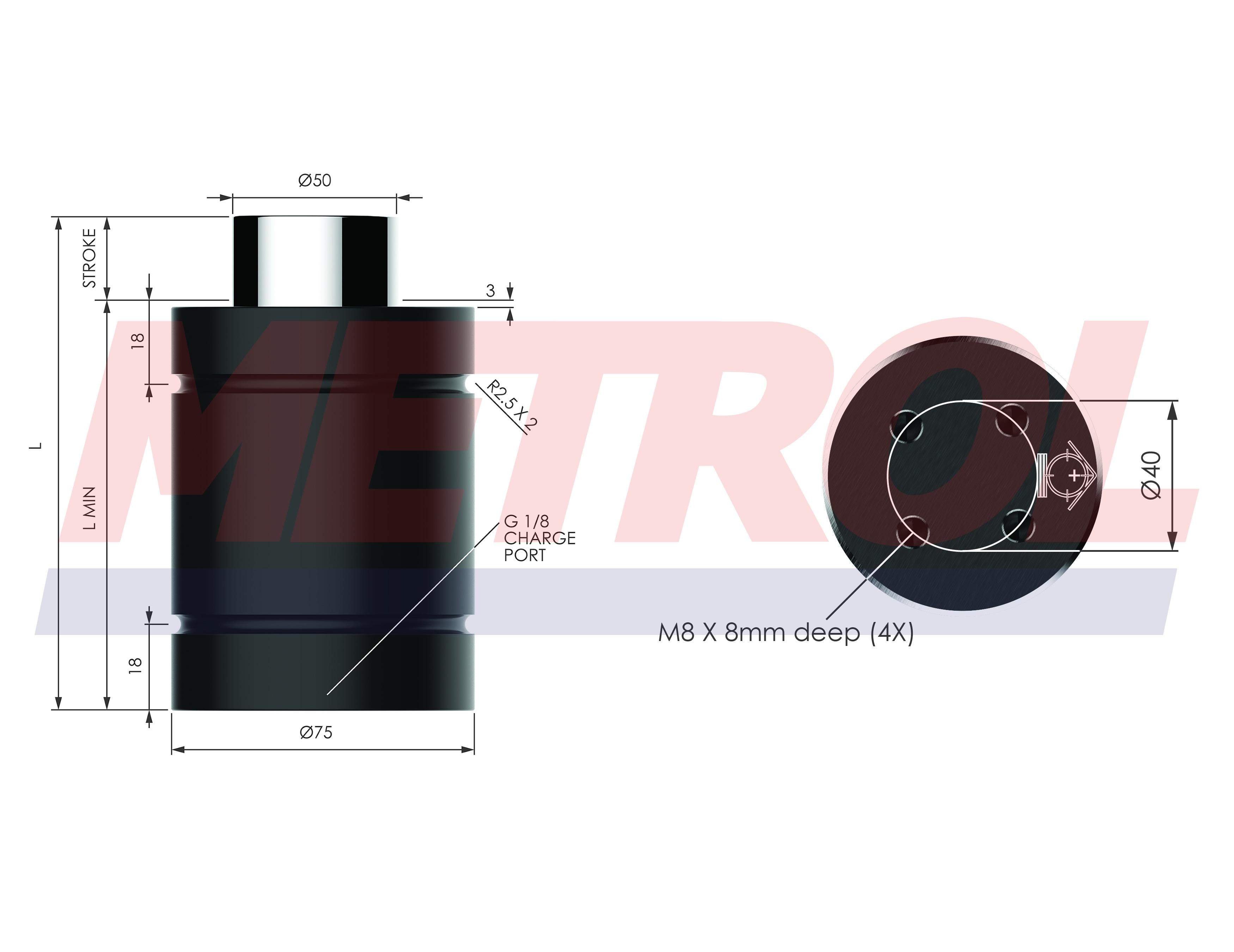 HDG-047