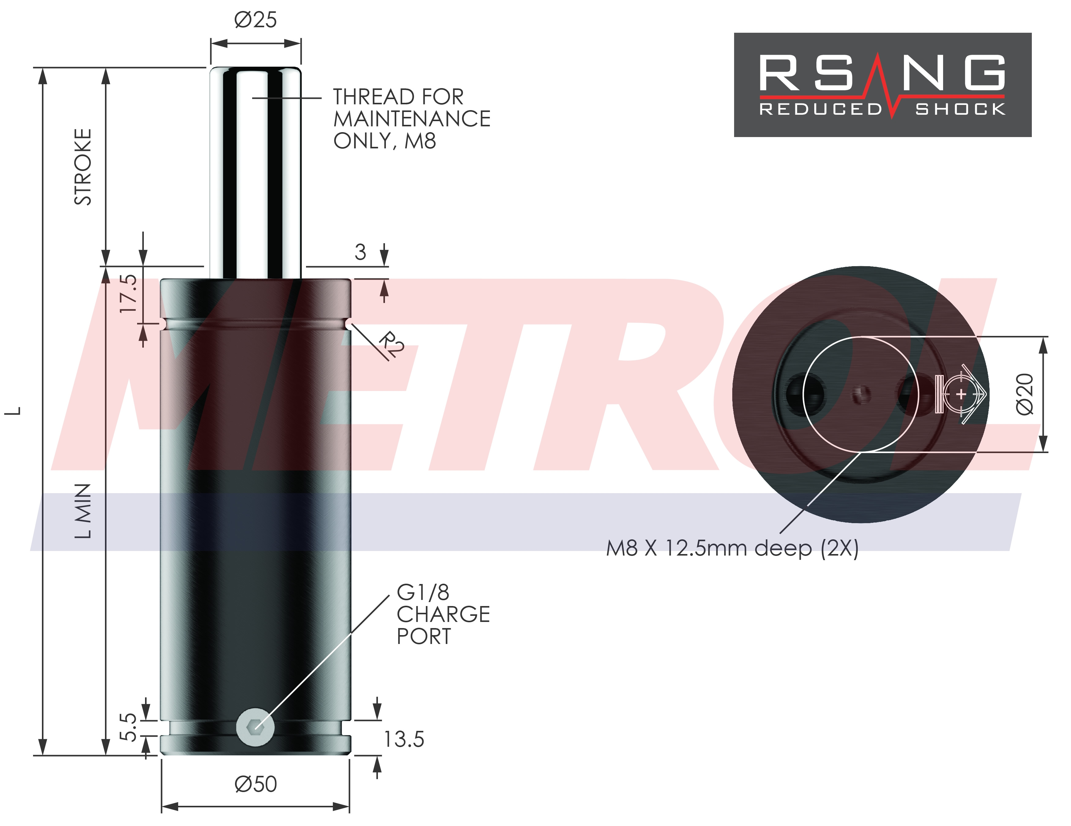 RSNG-0750