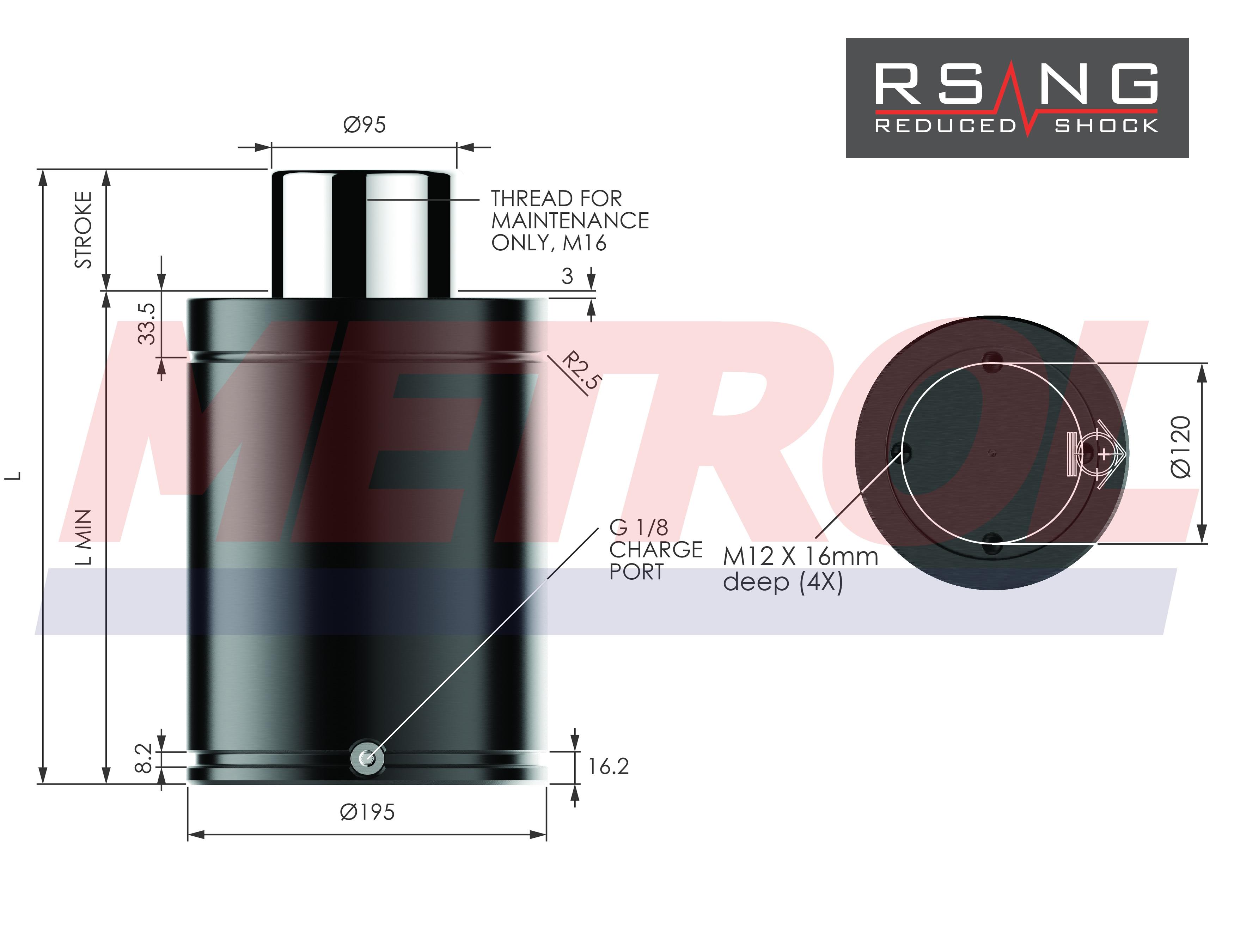 RSNG-10000