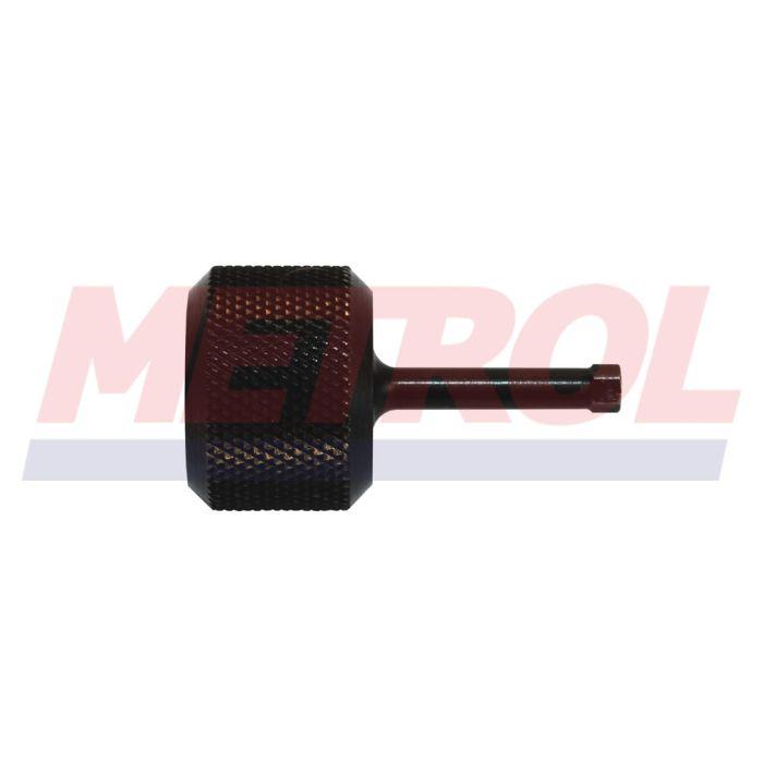 MET8005 M6 Valve Tool