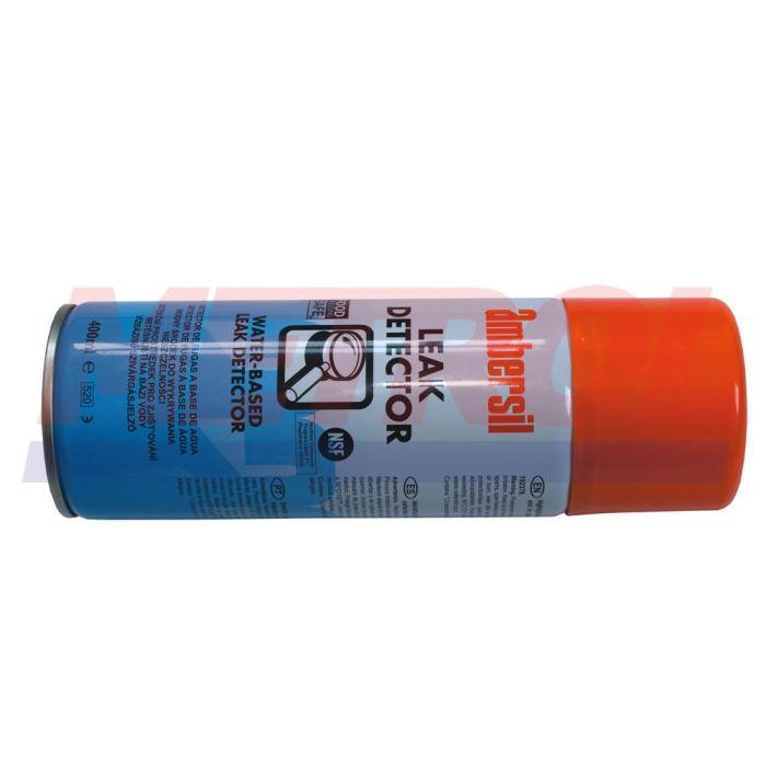 MET8217 Leak Detector Spray