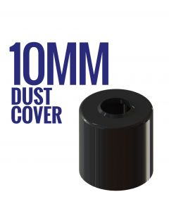 10mm Rod Dust Cover for 21mm Body Gas Struts
