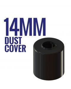 14mm Rod Dust Cover for 27mm Body Gas Struts