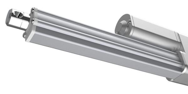 Product Showcase: Ti-Motion's new TA16 Actuator now available