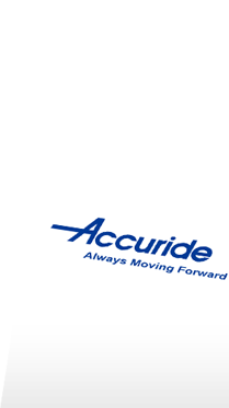 Accuride Drawer Slides Catalogue