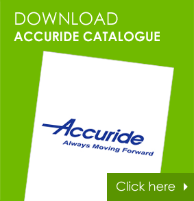 Accuride Drawer Slides PDF Catalogue