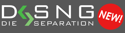 DSNG - DIE SEPARATION