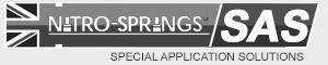 nitro-springs-sas-special-applications-logo