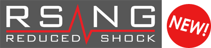 RSNG - Reduced Shock