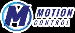 metrol-motion-control-logo