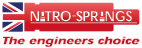 Nitro Springs The Engineers Choice
