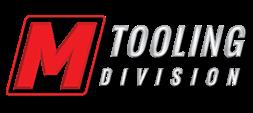 metrol-tooling-division-logo