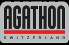 agathon-switzerland