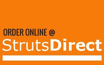 Order Online at Struts Direct