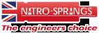 nitro-springs-the-engineers-choice
