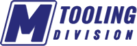 TOOLING DIVISION