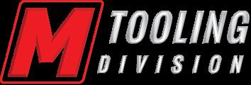 metrol-tooling-division