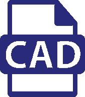 CAD FILES